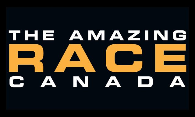 Article: What NOT To Do In Your Amazing Race Canada Application Video