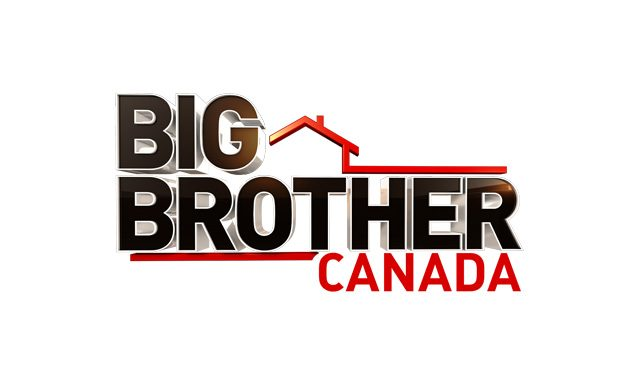 Big Brother Canada Exit Interviews