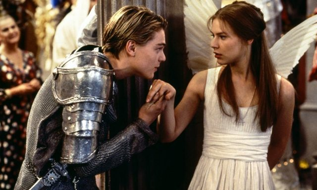 Article: The Best Shakespeare Teen Film Adaptations